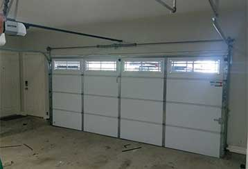 Garage Door Openers | Garage Door Repair Bronx, NY