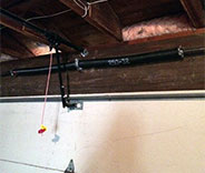 Springs | Garage Door Repair Bronx, NY